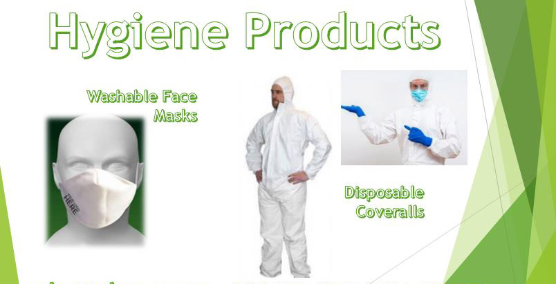 washable-face-mask-Hygene-products